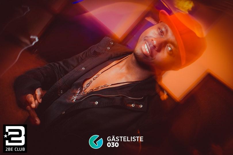 https://www.gaesteliste030.de/Partyfoto #85 2BE Club Berlin vom 18.04.2015