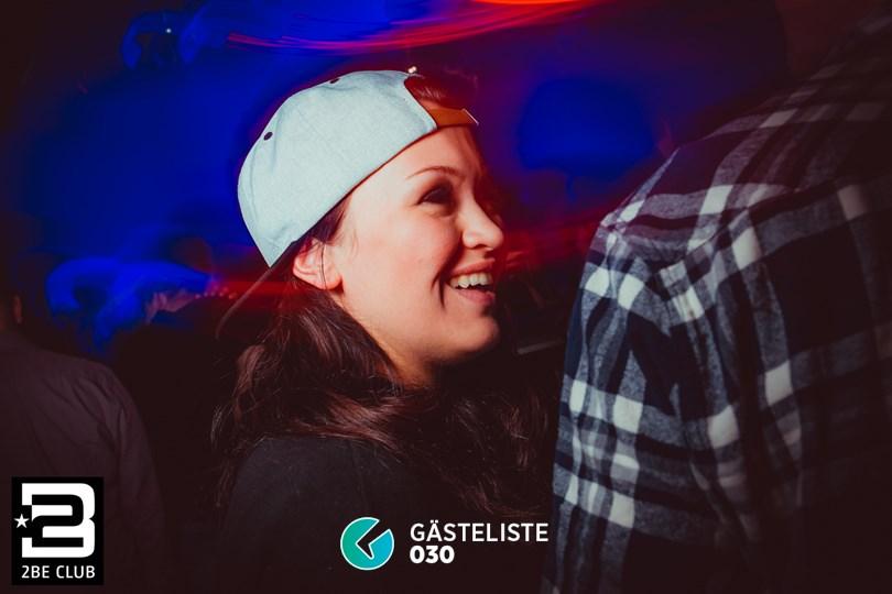 https://www.gaesteliste030.de/Partyfoto #56 2BE Club Berlin vom 18.04.2015