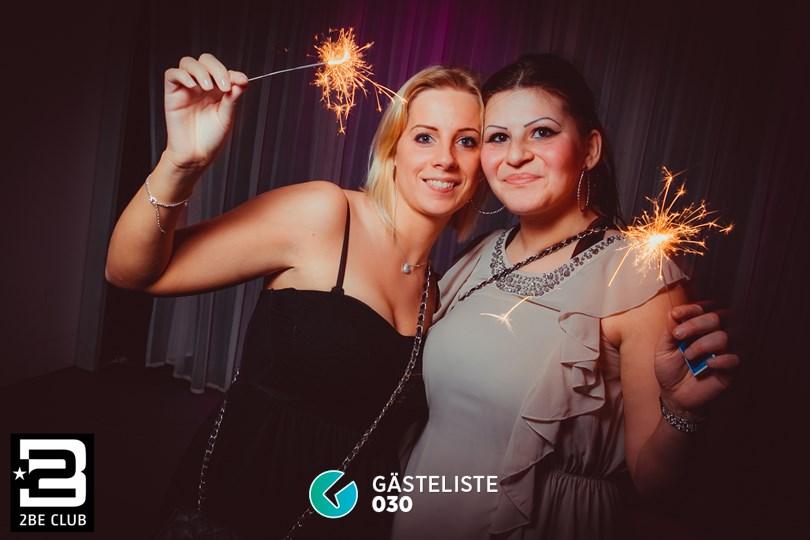 https://www.gaesteliste030.de/Partyfoto #18 2BE Club Berlin vom 18.04.2015