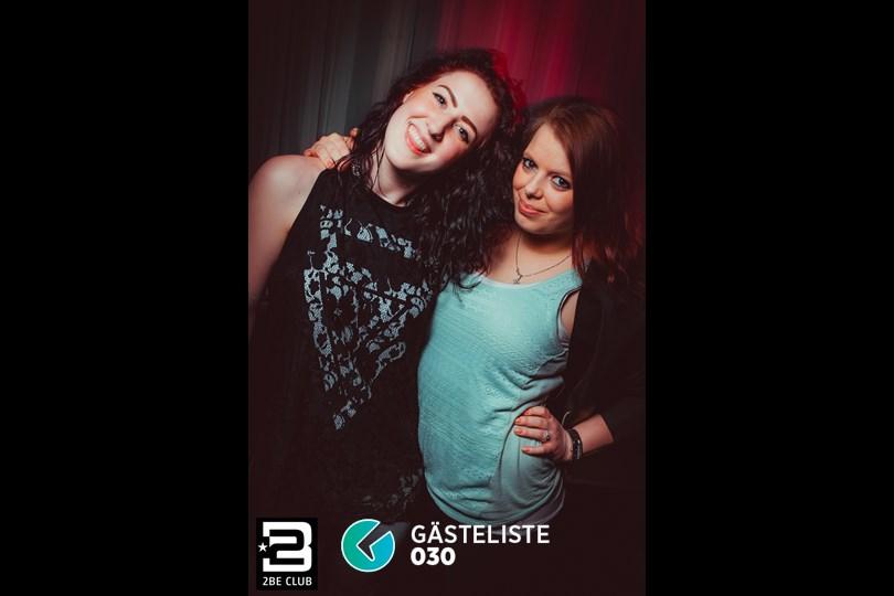 https://www.gaesteliste030.de/Partyfoto #108 2BE Club Berlin vom 18.04.2015