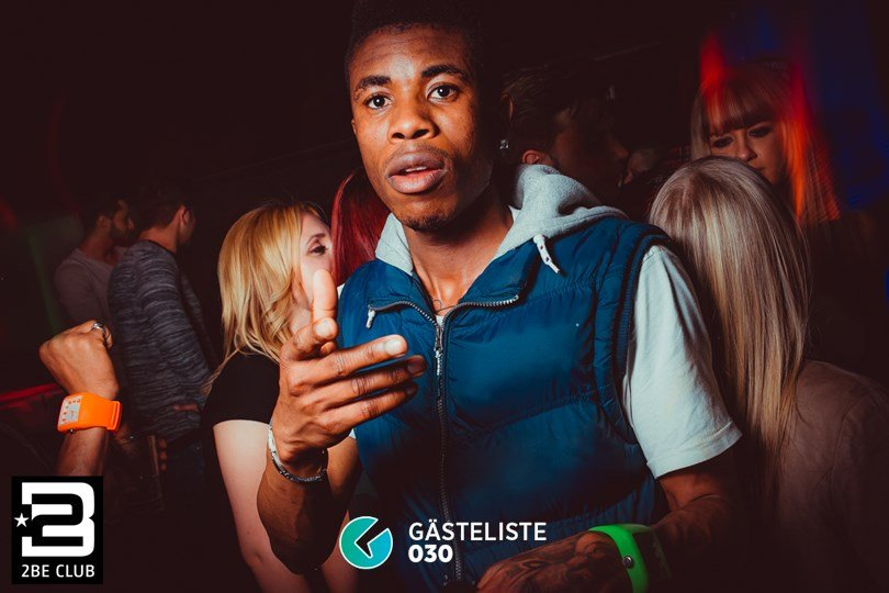 https://www.gaesteliste030.de/Partyfoto #107 2BE Club Berlin vom 18.04.2015