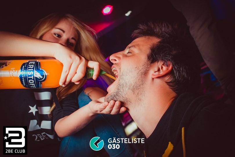 https://www.gaesteliste030.de/Partyfoto #59 2BE Club Berlin vom 18.04.2015