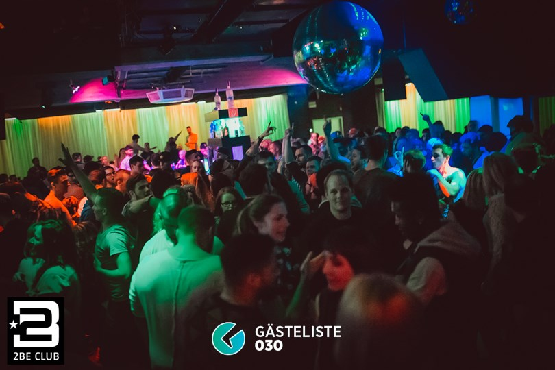 https://www.gaesteliste030.de/Partyfoto #96 2BE Club Berlin vom 18.04.2015