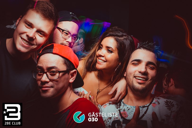 https://www.gaesteliste030.de/Partyfoto #135 2BE Club Berlin vom 18.04.2015