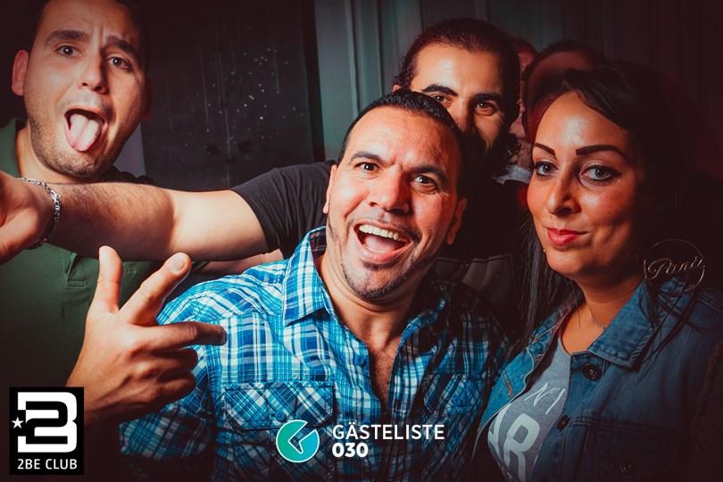 https://www.gaesteliste030.de/Partyfoto #94 2BE Club Berlin vom 18.04.2015