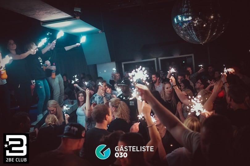 https://www.gaesteliste030.de/Partyfoto #1 2BE Club Berlin vom 18.04.2015