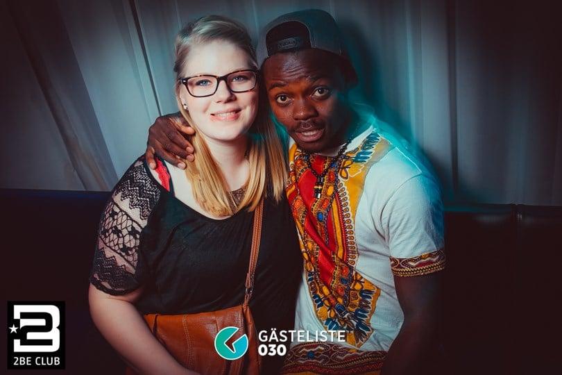 https://www.gaesteliste030.de/Partyfoto #82 2BE Club Berlin vom 18.04.2015