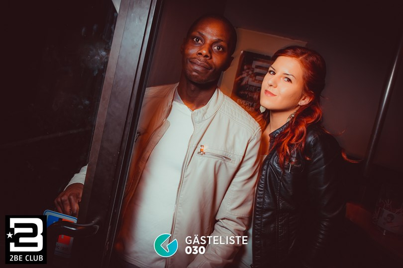 https://www.gaesteliste030.de/Partyfoto #80 2BE Club Berlin vom 18.04.2015
