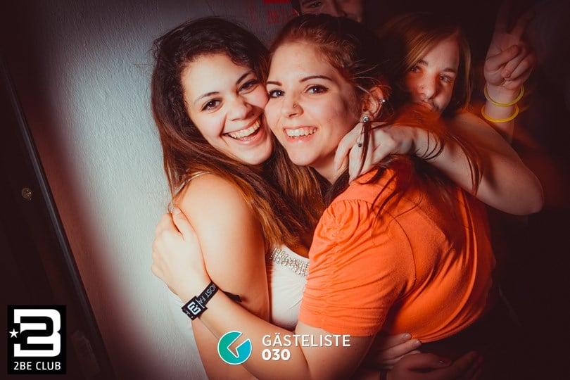 https://www.gaesteliste030.de/Partyfoto #30 2BE Club Berlin vom 18.04.2015