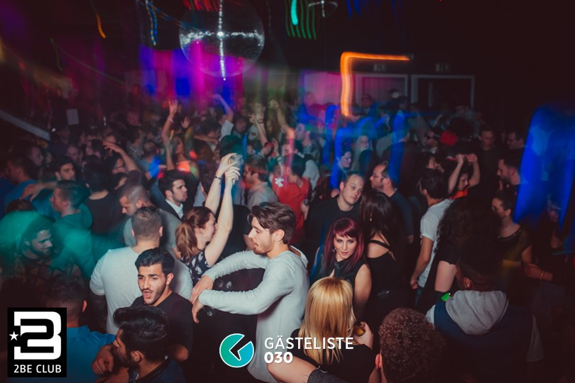 https://www.gaesteliste030.de/Partyfoto #83 2BE Club Berlin vom 18.04.2015