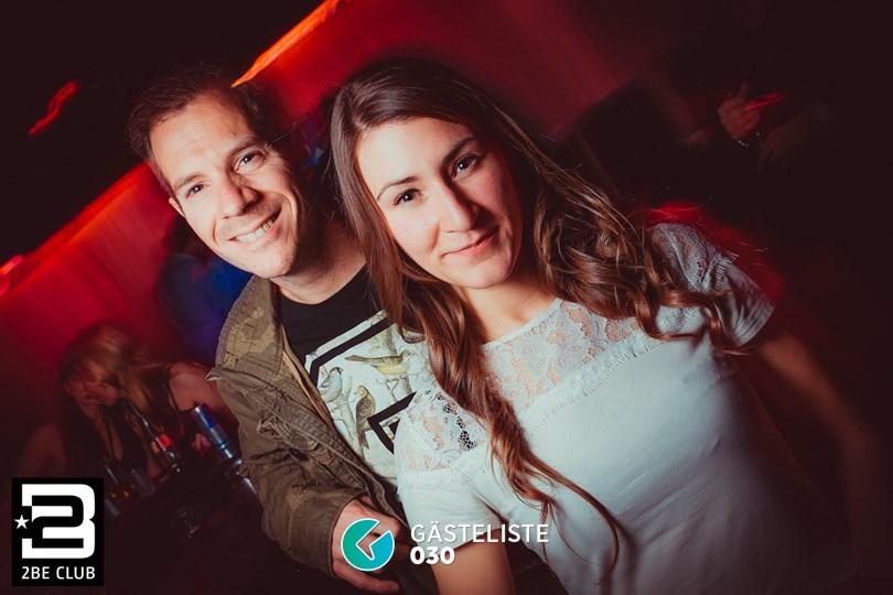 https://www.gaesteliste030.de/Partyfoto #55 2BE Club Berlin vom 18.04.2015