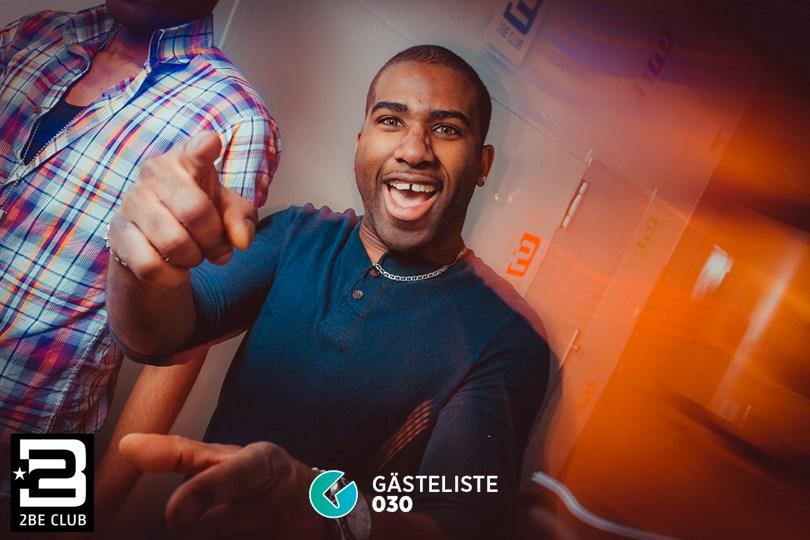 https://www.gaesteliste030.de/Partyfoto #89 2BE Club Berlin vom 18.04.2015