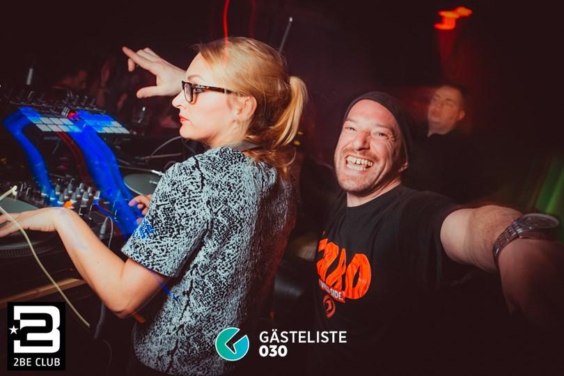 https://www.gaesteliste030.de/Partyfoto #60 2BE Club Berlin vom 18.04.2015