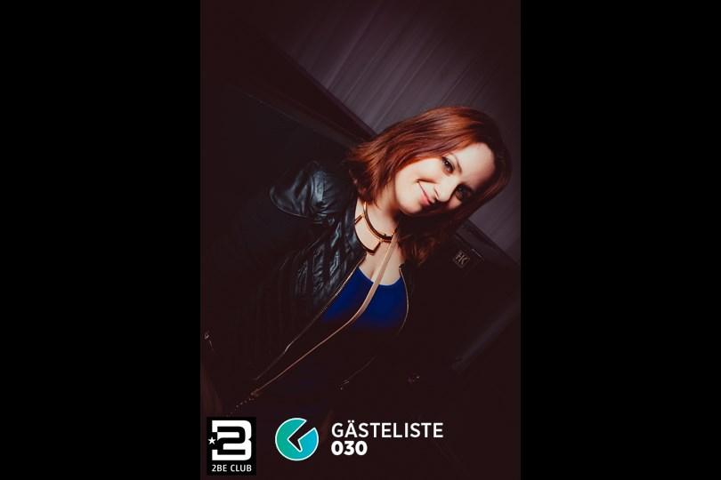 https://www.gaesteliste030.de/Partyfoto #41 2BE Club Berlin vom 18.04.2015