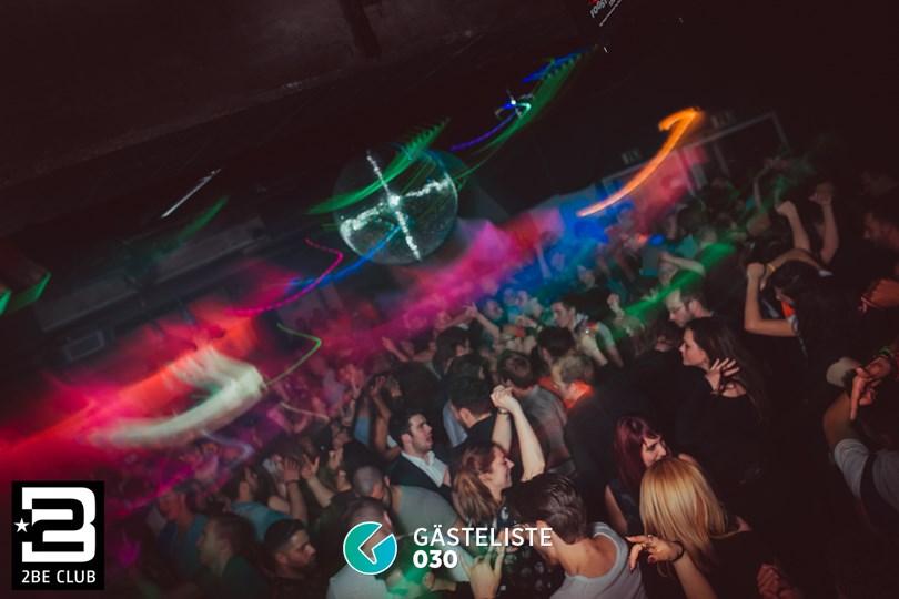 https://www.gaesteliste030.de/Partyfoto #49 2BE Club Berlin vom 18.04.2015
