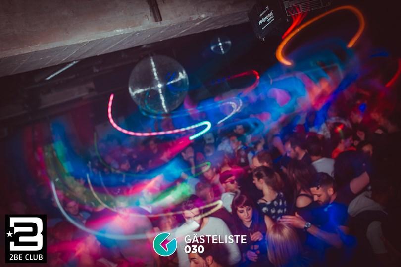 https://www.gaesteliste030.de/Partyfoto #29 2BE Club Berlin vom 18.04.2015
