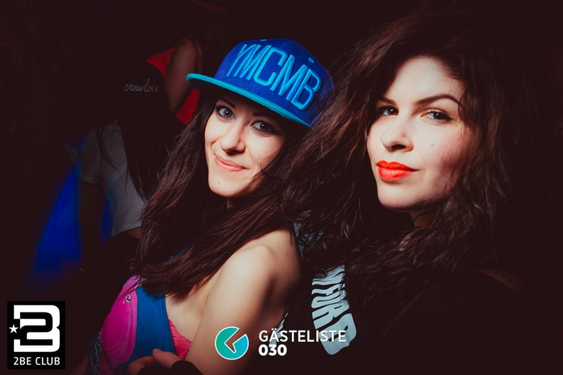 https://www.gaesteliste030.de/Partyfoto #24 2BE Club Berlin vom 18.04.2015