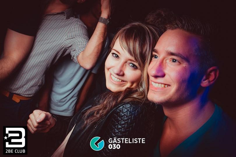 https://www.gaesteliste030.de/Partyfoto #39 2BE Club Berlin vom 18.04.2015