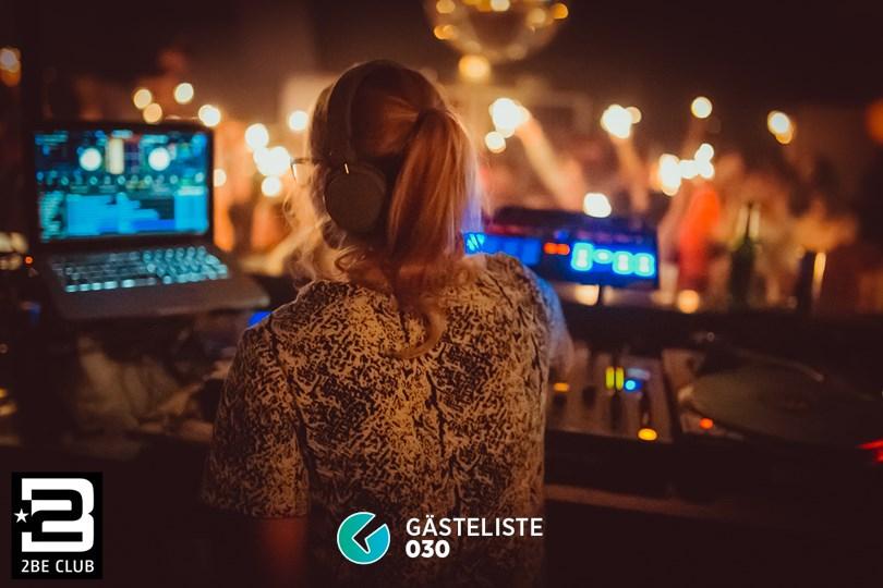 https://www.gaesteliste030.de/Partyfoto #42 2BE Club Berlin vom 18.04.2015
