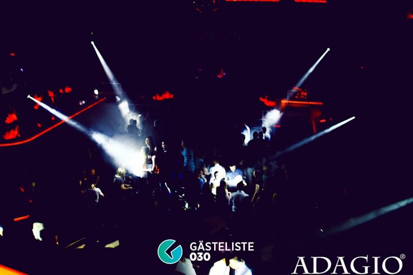 https://www.gaesteliste030.de/Partyfoto #106 Adagio Berlin vom 04.04.2015