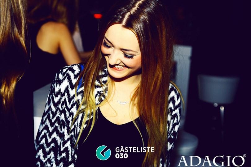 https://www.gaesteliste030.de/Partyfoto #15 Adagio Berlin vom 04.04.2015