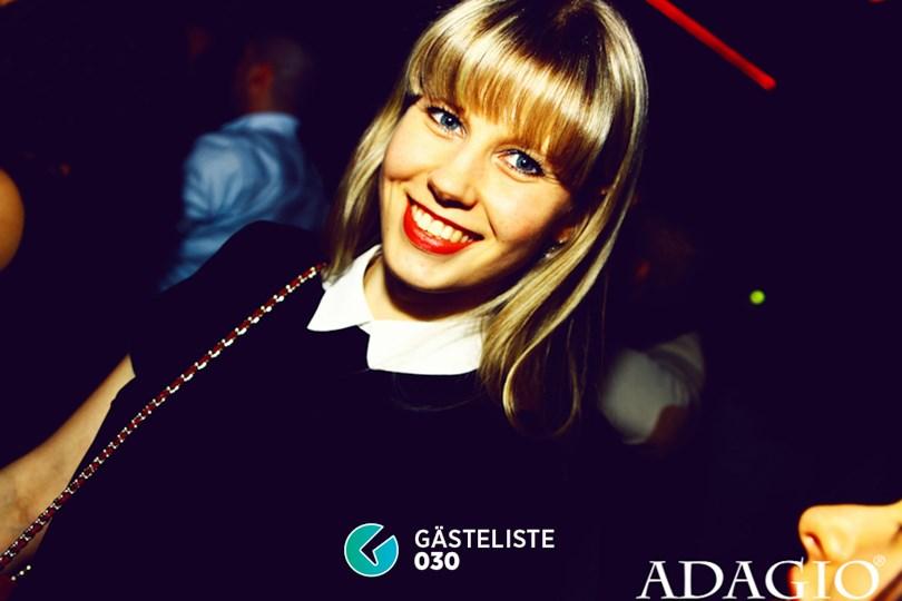 https://www.gaesteliste030.de/Partyfoto #38 Adagio Berlin vom 04.04.2015