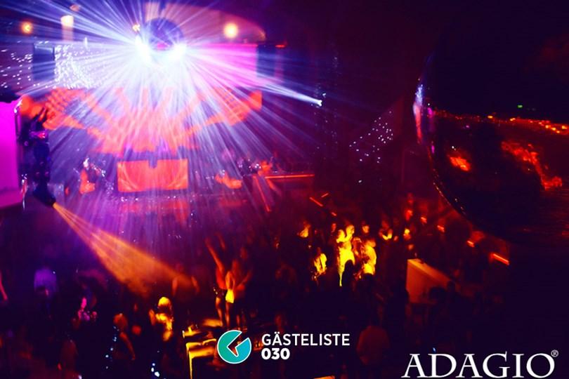 https://www.gaesteliste030.de/Partyfoto #44 Adagio Berlin vom 04.04.2015