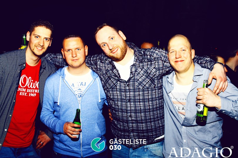 https://www.gaesteliste030.de/Partyfoto #79 Adagio Berlin vom 04.04.2015