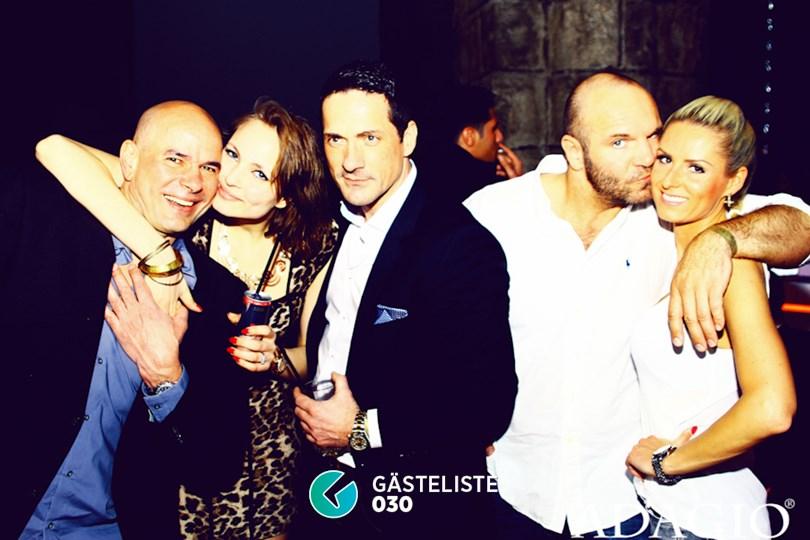 https://www.gaesteliste030.de/Partyfoto #50 Adagio Berlin vom 04.04.2015