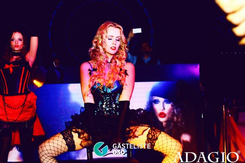 https://www.gaesteliste030.de/Partyfoto #70 Adagio Berlin vom 04.04.2015