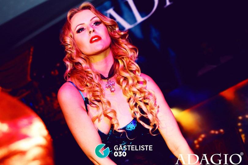 https://www.gaesteliste030.de/Partyfoto #83 Adagio Berlin vom 04.04.2015