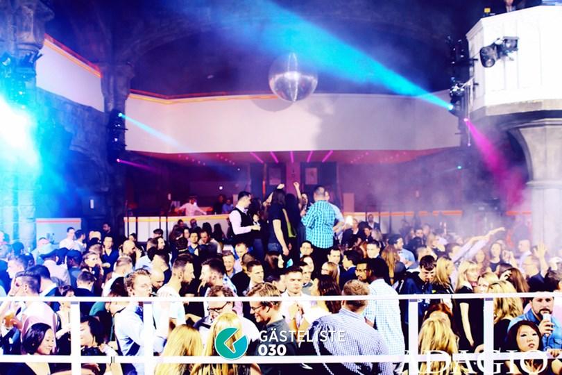 https://www.gaesteliste030.de/Partyfoto #47 Adagio Berlin vom 04.04.2015