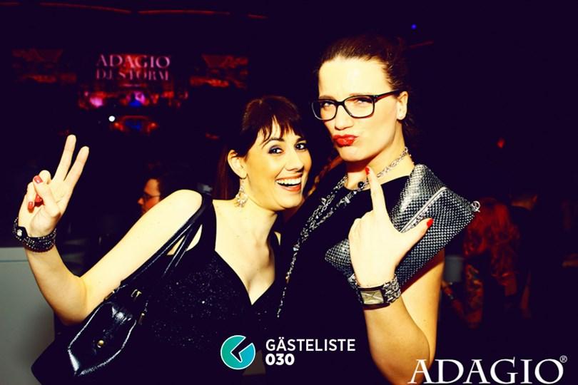 https://www.gaesteliste030.de/Partyfoto #26 Adagio Berlin vom 04.04.2015