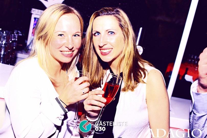 https://www.gaesteliste030.de/Partyfoto #77 Adagio Berlin vom 04.04.2015
