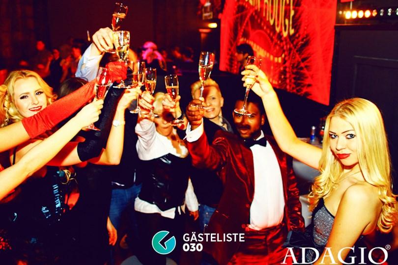 https://www.gaesteliste030.de/Partyfoto #104 Adagio Berlin vom 04.04.2015