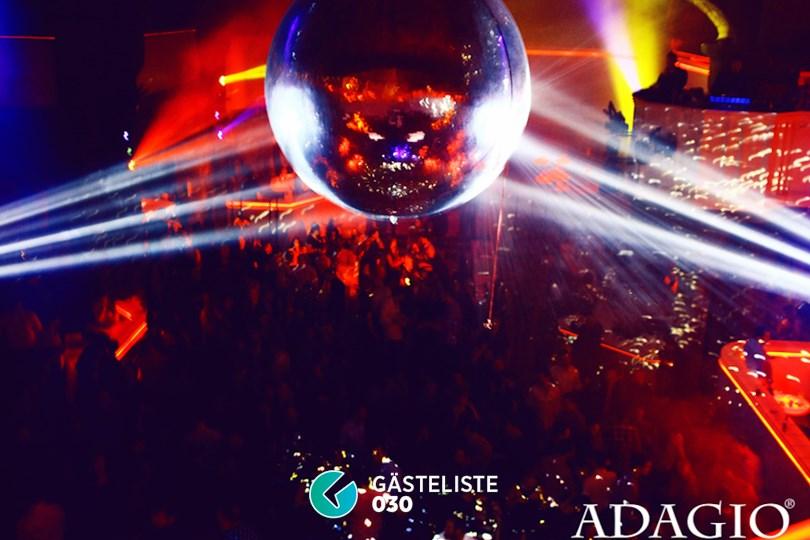 https://www.gaesteliste030.de/Partyfoto #54 Adagio Berlin vom 04.04.2015