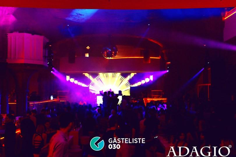 https://www.gaesteliste030.de/Partyfoto #22 Adagio Berlin vom 04.04.2015
