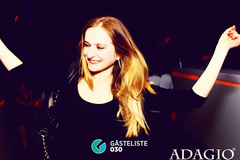 https://www.gaesteliste030.de/Partyfoto #21 Adagio Berlin vom 04.04.2015