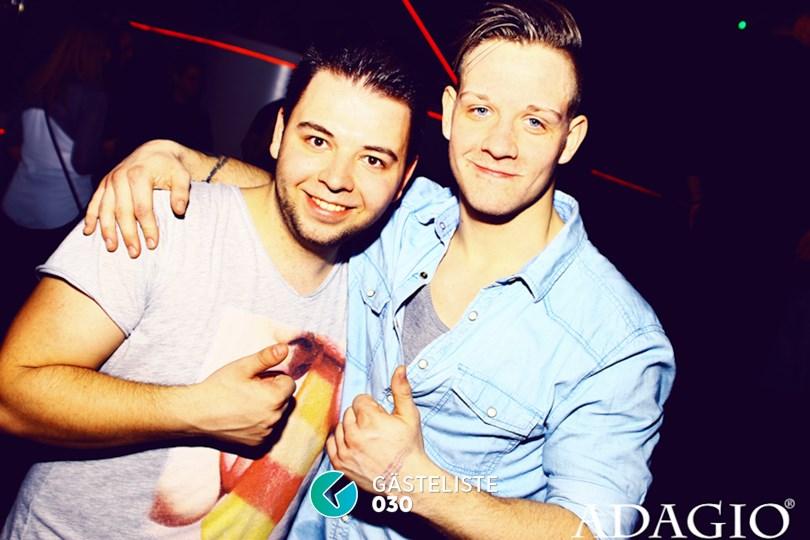 https://www.gaesteliste030.de/Partyfoto #116 Adagio Berlin vom 04.04.2015