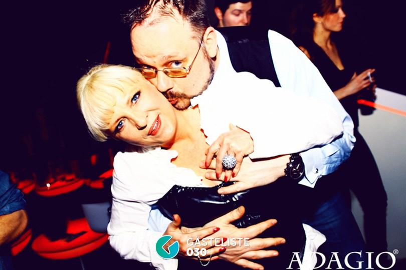 https://www.gaesteliste030.de/Partyfoto #117 Adagio Berlin vom 04.04.2015