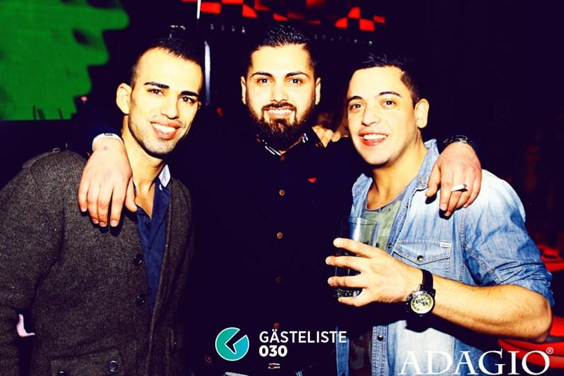 https://www.gaesteliste030.de/Partyfoto #118 Adagio Berlin vom 04.04.2015