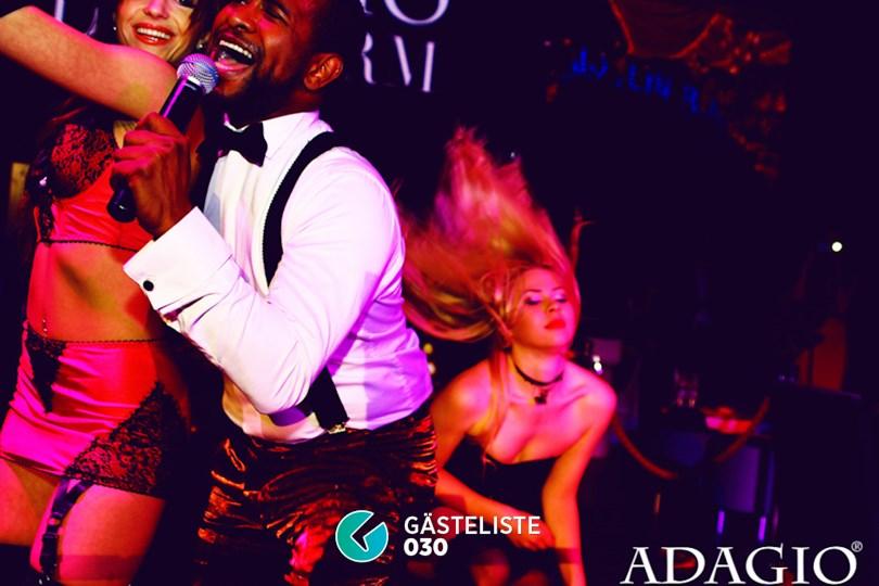 https://www.gaesteliste030.de/Partyfoto #59 Adagio Berlin vom 04.04.2015
