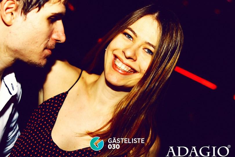 https://www.gaesteliste030.de/Partyfoto #30 Adagio Berlin vom 04.04.2015