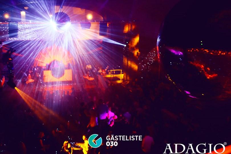 https://www.gaesteliste030.de/Partyfoto #9 Adagio Berlin vom 04.04.2015