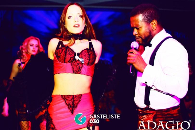 https://www.gaesteliste030.de/Partyfoto #23 Adagio Berlin vom 04.04.2015