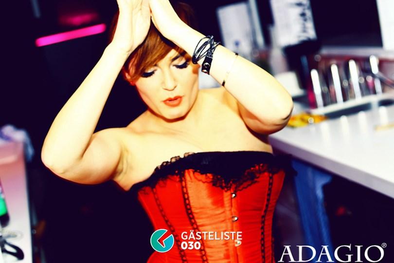 https://www.gaesteliste030.de/Partyfoto #80 Adagio Berlin vom 04.04.2015