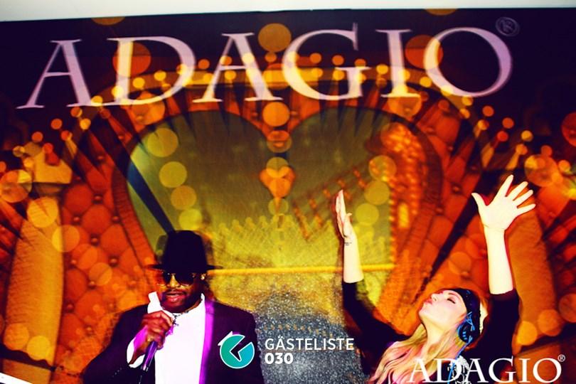 https://www.gaesteliste030.de/Partyfoto #10 Adagio Berlin vom 04.04.2015