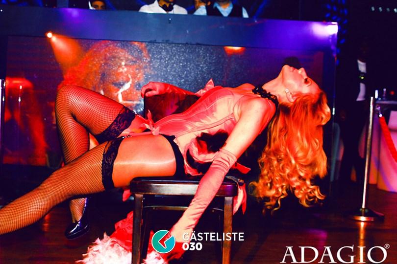 https://www.gaesteliste030.de/Partyfoto #35 Adagio Berlin vom 04.04.2015