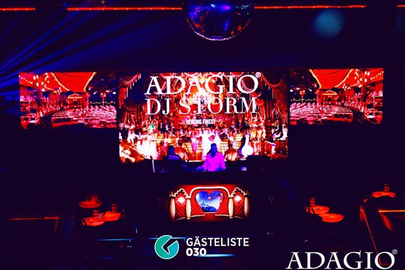https://www.gaesteliste030.de/Partyfoto #85 Adagio Berlin vom 04.04.2015