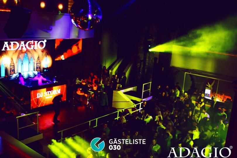 https://www.gaesteliste030.de/Partyfoto #113 Adagio Berlin vom 04.04.2015